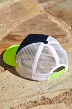 Trotters Family cap adult and kids