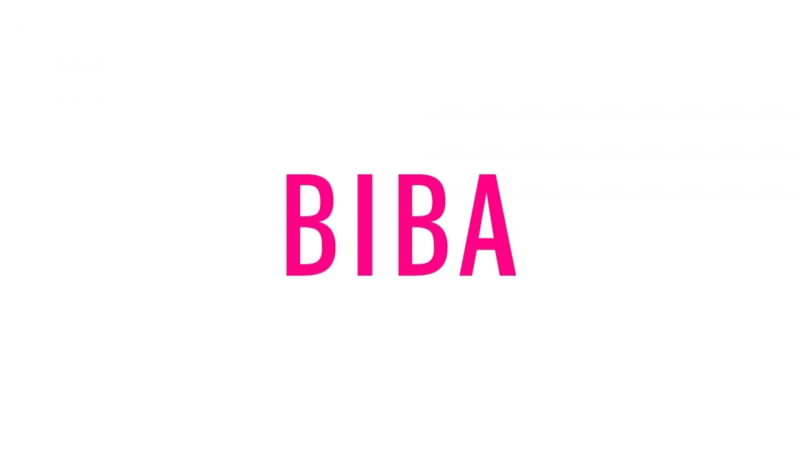 Biba Mum